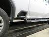 TorkLift Front Tie-Downs - TLC2225