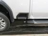 TorkLift Frame-Mounted Camper Tie-Downs - TLC2225