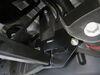 TorkLift Front Tie-Downs - TLC2225 on 2020 GMC Sierra 2500