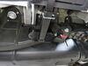TorkLift Camper Tie-Downs - TLC2225 on 2020 GMC Sierra 2500