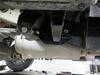 TorkLift Front Tie-Downs - TLC2225 on 2021 GMC Sierra 2500