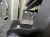 TorkLift Custom Frame-Mounted Camper Tie-Downs - Front Locks Not Included TLC2225 on 2021 GMC Sierra 2500