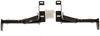 Camper Tie-Downs TLC3202 - Frame-Mounted - TorkLift