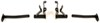 torklift camper tie-downs rear
