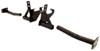 torklift camper tie-downs frame-mounted tlc3205