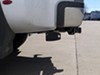 2014 chevrolet silverado 3500 camper tie-downs torklift rear frame-mounted on a vehicle