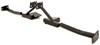 torklift camper tie-downs frame-mounted