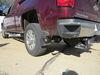 TorkLift Custom Frame-Mounted Camper Tie-Downs - Rear Frame-Mounted TLC3216 on 2017 Chevrolet Silverado 3500