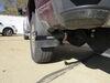 TorkLift Camper Tie-Downs - TLC3216 on 2017 Chevrolet Silverado 3500
