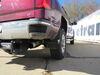 TorkLift Powder Coated Steel Camper Tie-Downs - TLC3216 on 2017 Chevrolet Silverado 3500