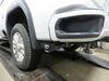 TLC3221 - Frame-Mounted TorkLift Rear Tie-Downs