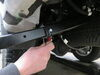 TorkLift Rear Tie-Downs - TLC3221