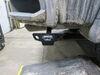 TLC3221 - Locks Not Included TorkLift Rear Tie-Downs on 2021 GMC Sierra 2500