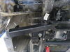 TorkLift Custom Frame-Mounted Camper Tie-Downs - Rear Locks Not Included TLC3221 on 2021 GMC Sierra 2500