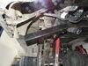 TLC3221 - Frame-Mounted TorkLift Camper Tie-Downs on 2021 GMC Sierra 2500