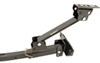 TLC4203 - Frame-Mounted TorkLift Front Tie-Downs