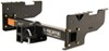 TLD1100 - 17000 lbs GTW TorkLift Custom Fit Hitch