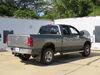Trailer Hitch TLD1102 - 17000 lbs GTW - TorkLift on 2008 Dodge Ram Pickup