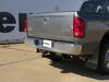 TLD1102 - 1700 lbs TW TorkLift Custom Fit Hitch on 2008 Dodge Ram Pickup
