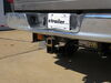 TorkLift Custom Fit Hitch - TLD1102 on 2008 Dodge Ram Pickup