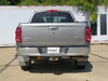 Trailer Hitch TLD1102 - Visible Cross Tube - TorkLift on 2008 Dodge Ram Pickup