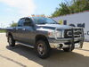 TorkLift Visible Cross Tube Trailer Hitch - TLD1102 on 2008 Dodge Ram Pickup