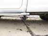 TorkLift Front Tie-Downs - TLD2127 on 2015 Ram 3500