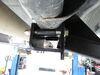 TorkLift Powder Coated Steel Camper Tie-Downs - TLD2127 on 2015 Ram 3500