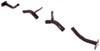 TorkLift Rear Tie-Downs - TLD3107