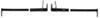 TorkLift Frame-Mounted Camper Tie-Downs - TLD3109