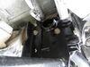 TorkLift Custom Frame-Mounted Camper Tie-Downs - Rear Frame-Mounted TLD3109 on 2015 ram 3500