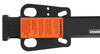 Hitch Adapters TLE1524 - Fits 2 Inch Hitch - TorkLift