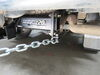 TorkLift Hitch Extender - TLE1542 on 2008 Dodge Ram Pickup