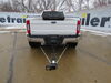 TLE1548 - Steel TorkLift Hitch Adapters on 2021 Ford F-450 Super Duty