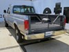 TorkLift Front Tie-Downs - TLF2000 on 1997 Ford F-250 and F-350 Heavy Duty
