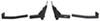 TorkLift Front Tie-Downs - TLF2000