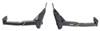 TLF2000 - Frame-Mounted TorkLift Camper Tie-Downs