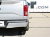TorkLift Frame-Mounted Camper Tie-Downs - TLF2018A on 2015 Ford F-150