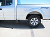TorkLift Front Tie-Downs - TLF2018A on 2015 Ford F-150