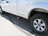 Camper Tie-Downs TLF2018A - Aluminum and Stainless Steel - TorkLift on 2015 Ford F-150