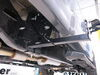 TorkLift Front Tie-Downs - TLF2021 on 2020 Ford F-250 Super Duty