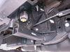 TorkLift Frame-Mounted Camper Tie-Downs - TLF2021 on 2020 Ford F-250 Super Duty