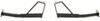 TLF3003 - Powder Coated Steel TorkLift Rear Tie-Downs