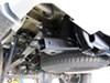 TorkLift Rear Tie-Downs - TLF3007A on 2015 Ford F-150