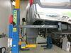 TorkLift Rear Tie-Downs - TLF3008 on 2020 Ford F-250 Super Duty