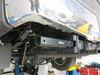 Camper Tie-Downs TLF3008 - Frame-Mounted - TorkLift on 2020 Ford F-250 Super Duty