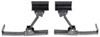 torklift camper tie-downs frame-mounted tlf4006