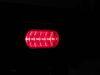 TLL12RK - LED Light Optronics Tail Lights