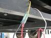 Optronics Tail Lights - TLL12RK