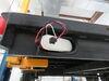 Trailer Lights TLL12RK - 6-1/2L x 2W Inch - Optronics